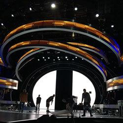 American Idol Finale 2016